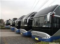 北京租车班车服务节省费用的好办法