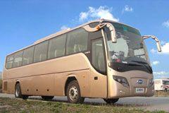 北京大巴车租赁服务价格组成