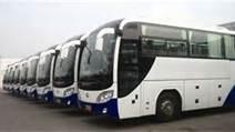 北京旅游中巴租车服务公司也承接接机接站服务噢