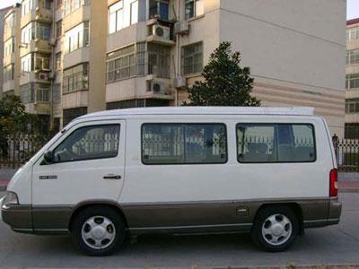 北京个人租车网