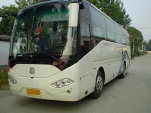 北京展会租车