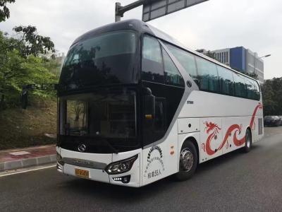 北京旅游车租赁网