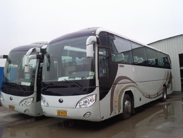 北京旅游租车服务