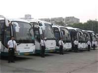 北京租车班车网