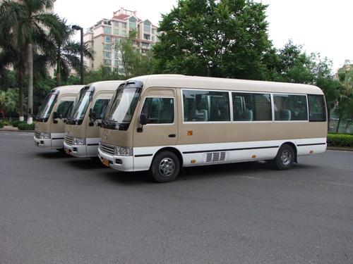 北京企业租车服务司机师傅服务怎么样