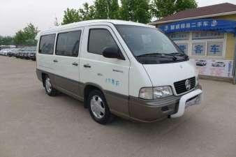 北京个人展会租车低价哪家有中巴车出租?17座中巴出租