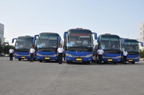 北京哪里可以租到便宜的中巴车,安全诚信舒适