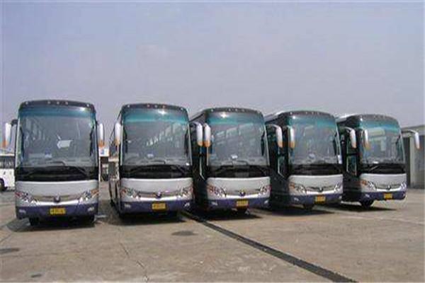 北京大巴租车 北京中巴租车电话