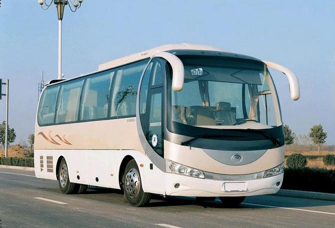 北京哪里有租中巴车,戳这里看看吧