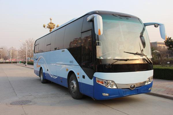 北京个人包车 带司机租车接送