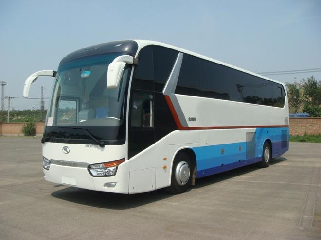 北京单位通勤租班车价格,员工上下班接送一个月多少钱