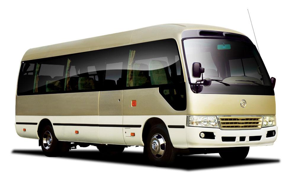 北京返乡回家租中巴车平台,值得信赖