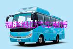 北京中巴租车公司经营理念
